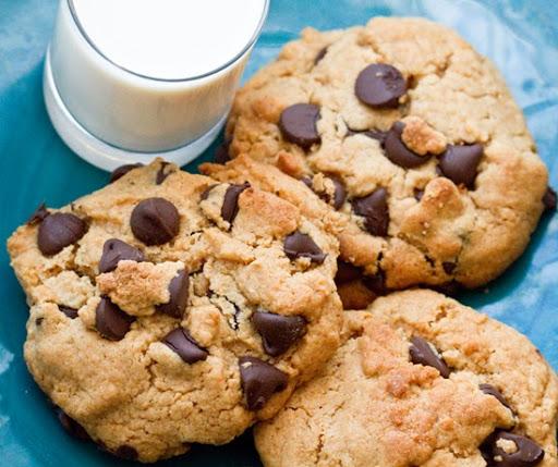 pb-choc-cookies-vegan-4