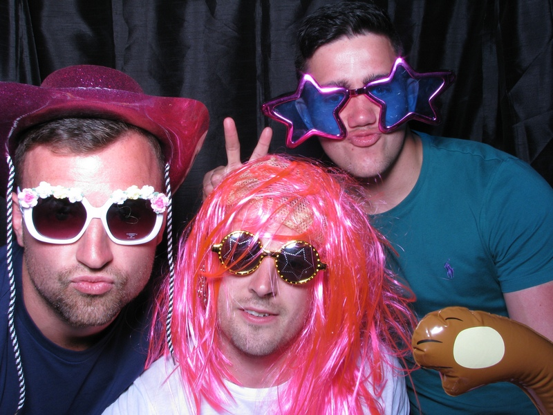 photo-booth-whitehaven0316