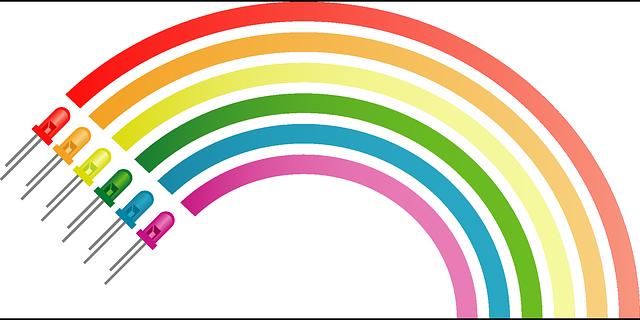 rainbow-26389_640