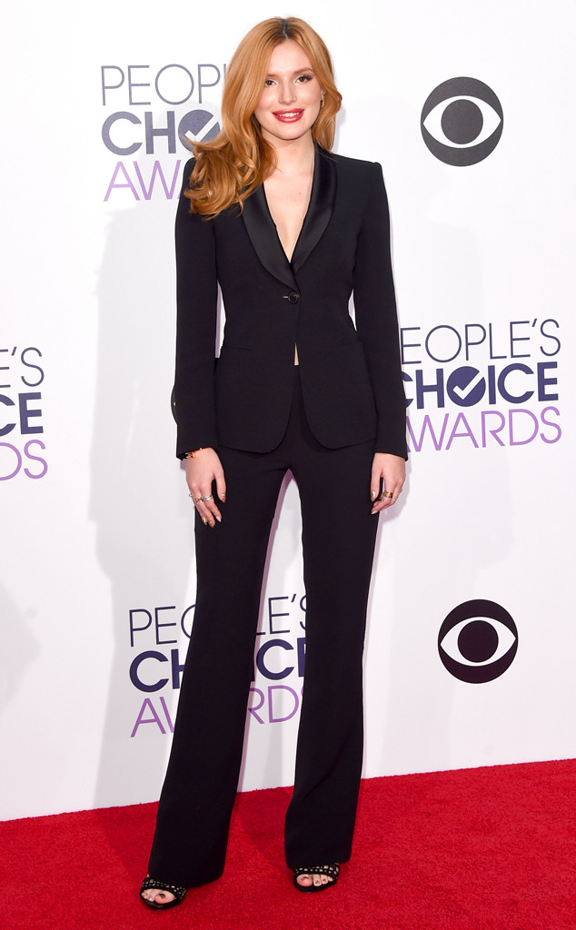 rs_634x1024-150107170136-634-bella-thorne-peoples-choice-awards.ls.1715