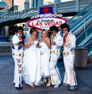 vegas_wedding