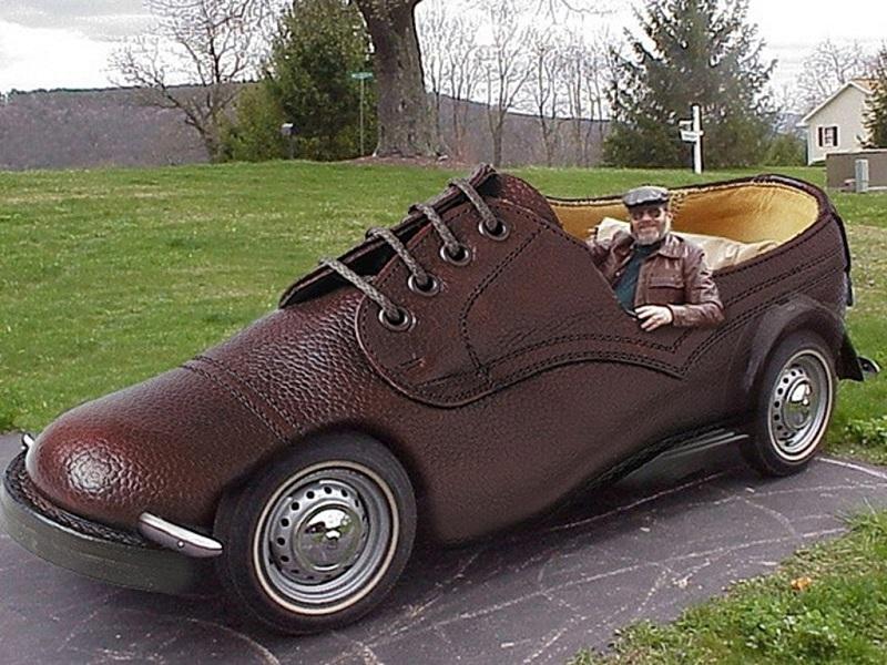 weird-cars-shoe-car