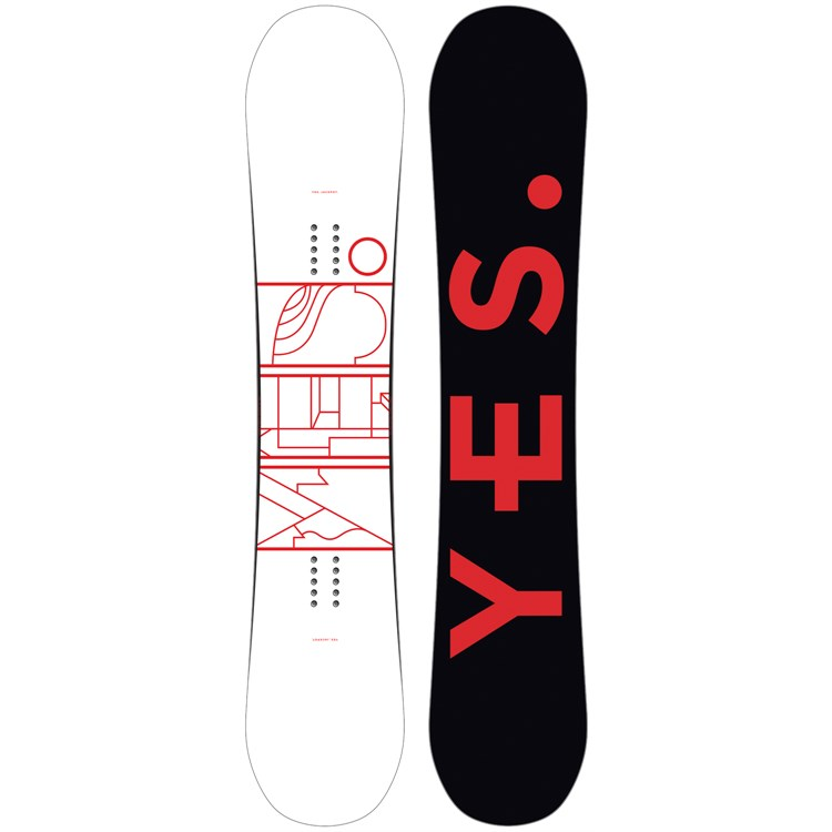 yes-jackpot-snowboard-2015-152