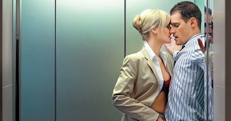 20110712_130704_sex-elevator