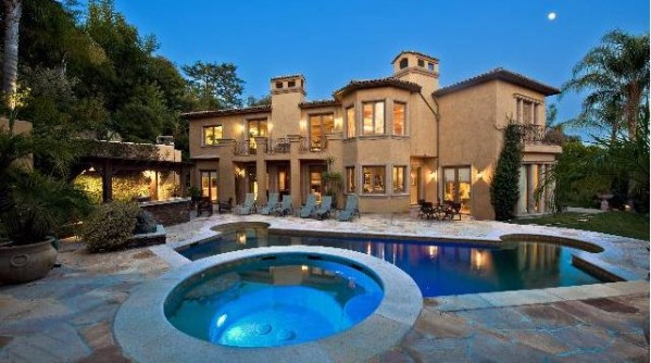 Houses-for-sale-in-Beverly-Hills