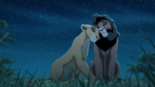 Kovu-and-Kiara-disney-32315830-500-281