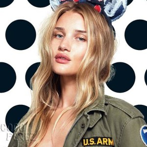 Rosie Huntington_Whiteley