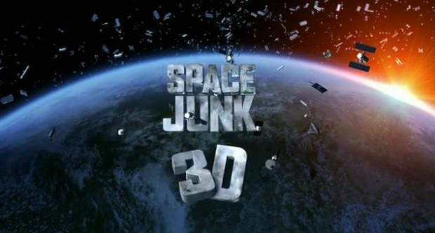 Space-Junk-3D