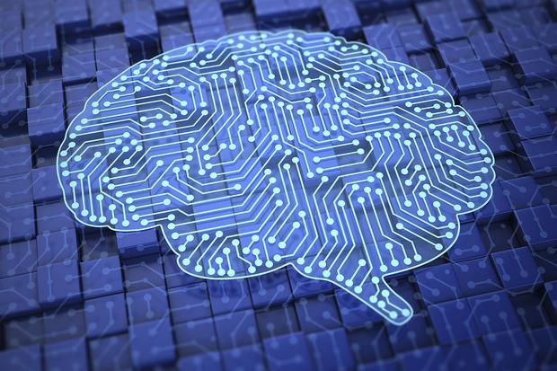 artificial_intelligence_brain_circuit_thinkstock-100528006-primary.idge