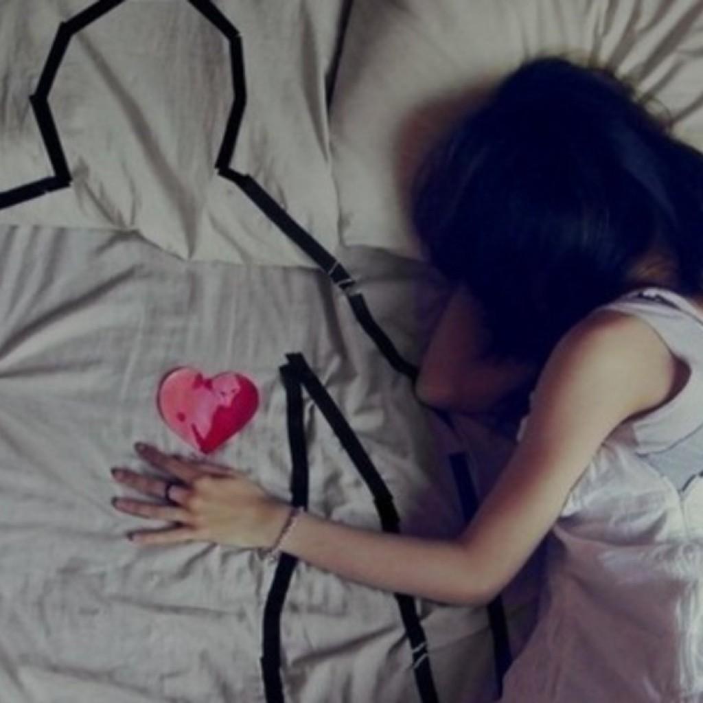 break_up