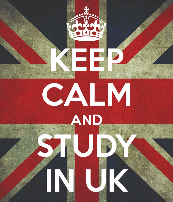 keep-calm-and-study-in-uk-6