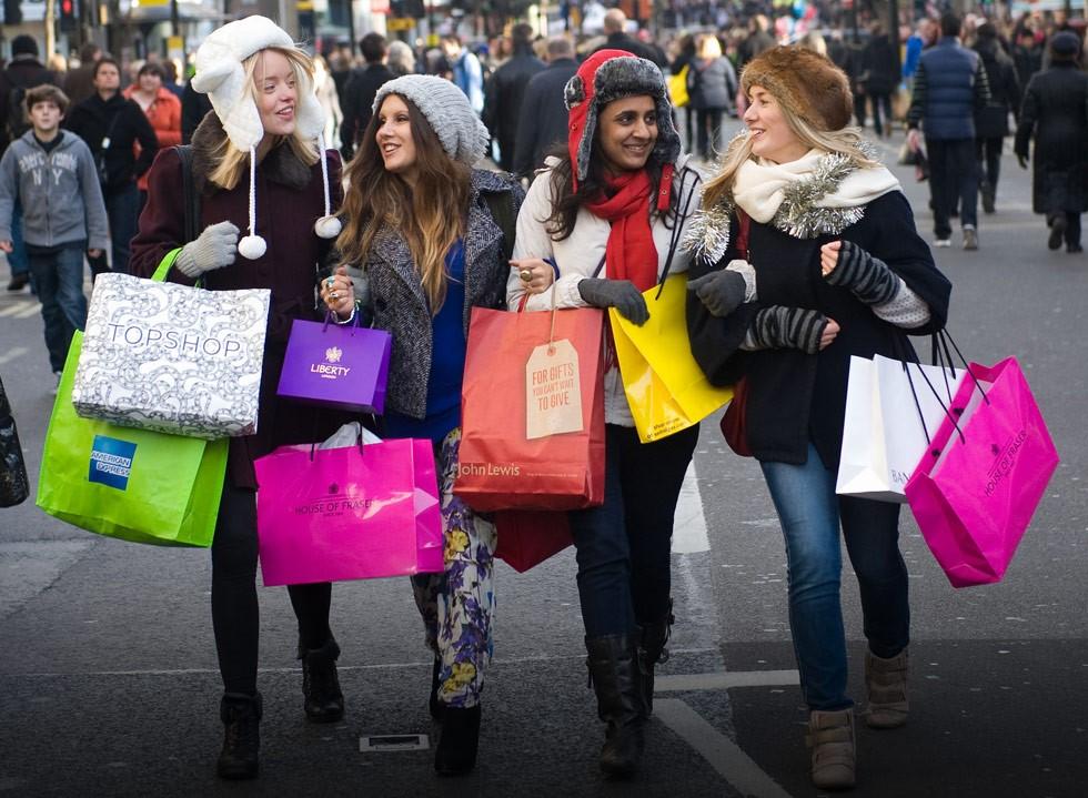 lányok_vásárlás