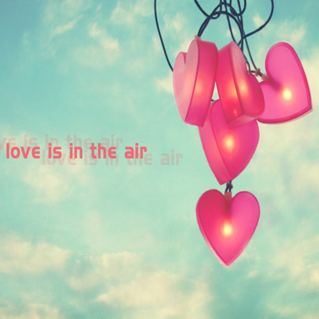 love_is_in_the_air_by_tomatokisses