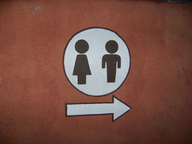 restroom-630x472