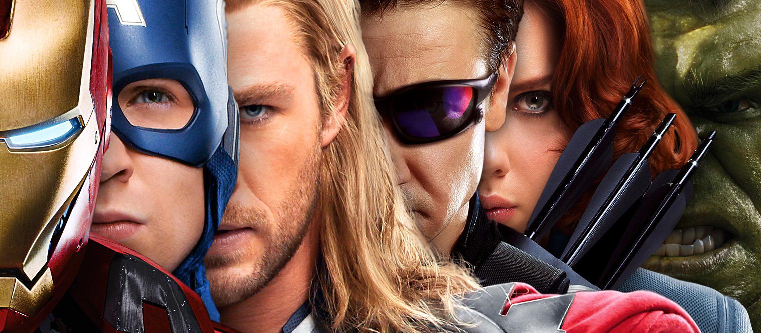 1368026610_Avengers.FanArt
