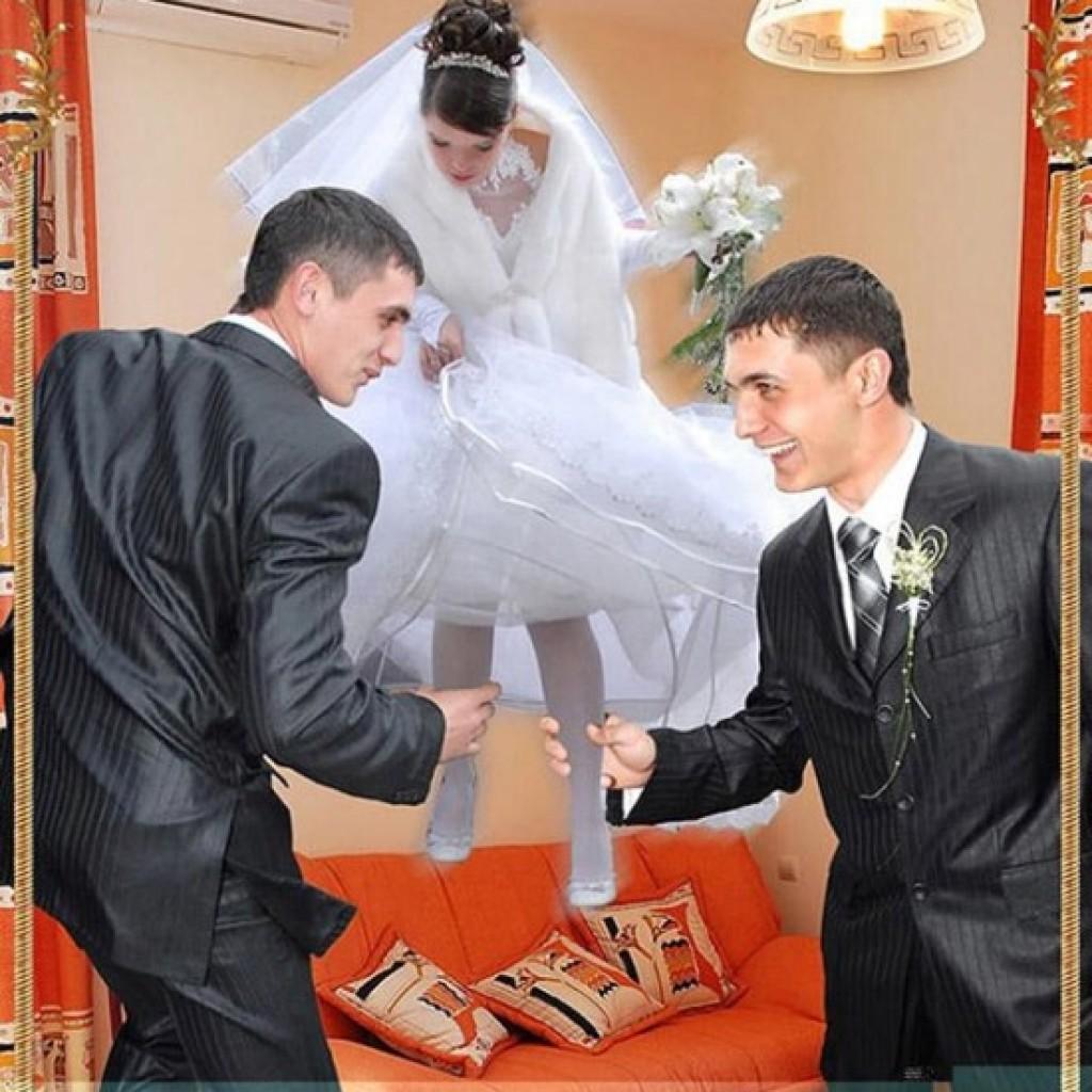 25-russian-weddings-photos-1