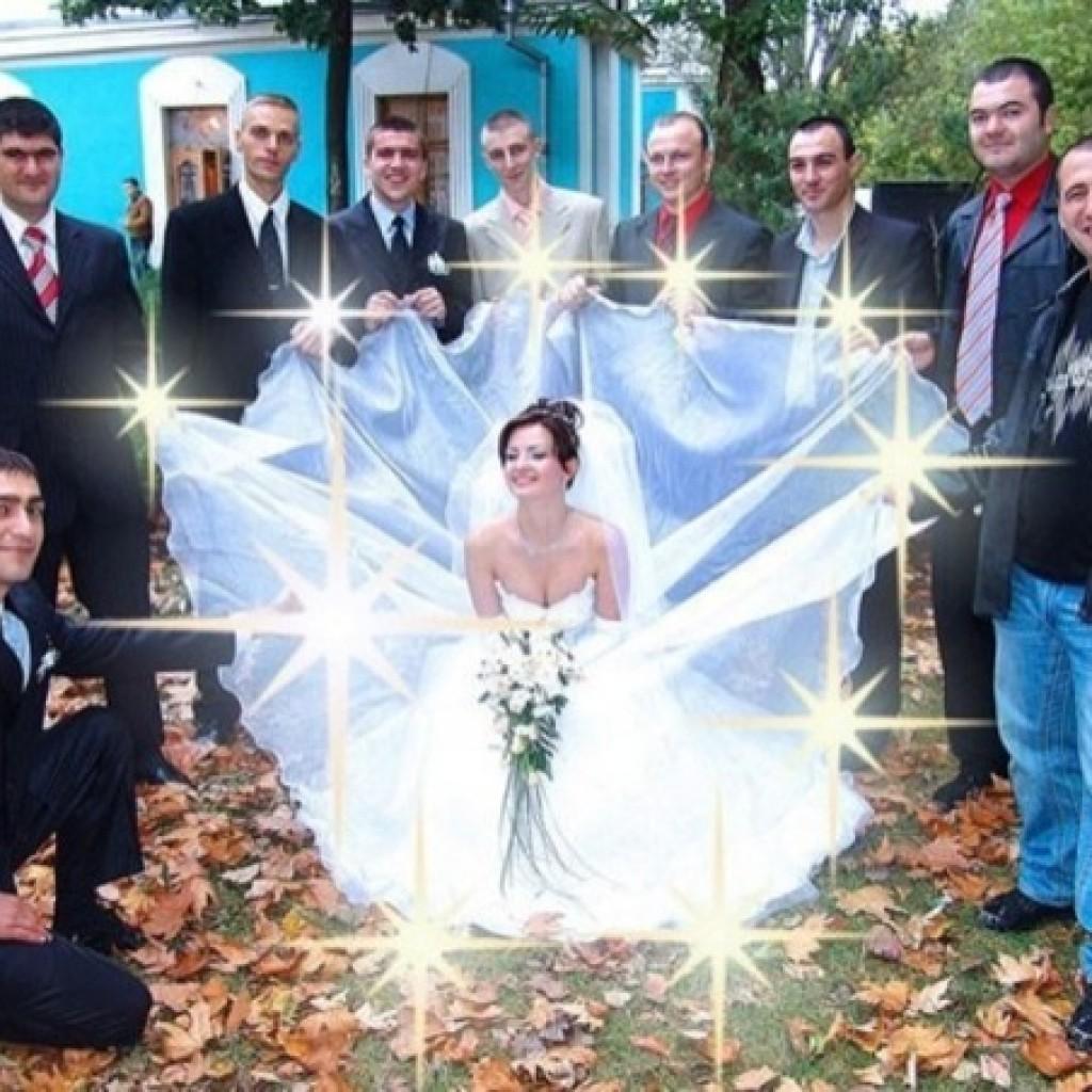 25-russian-weddings-photos-10