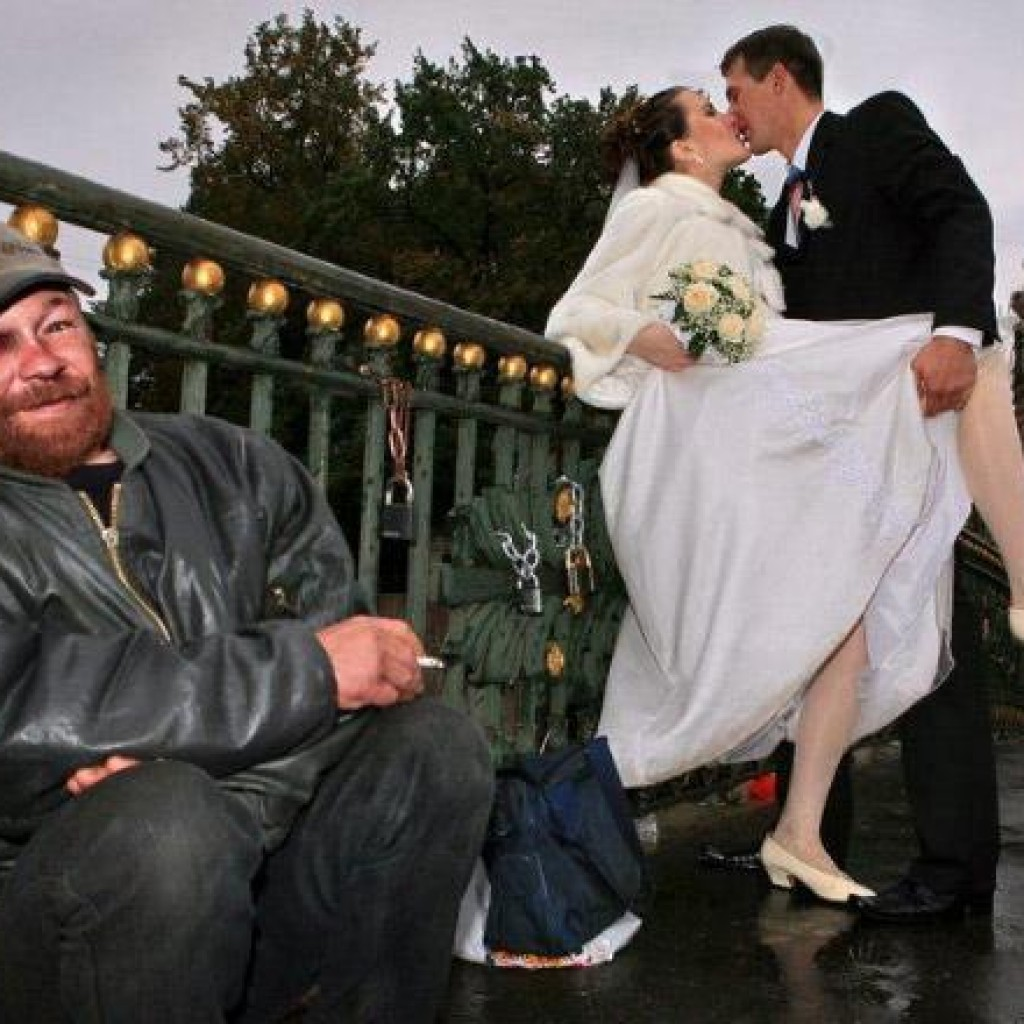 25-russian-weddings-photos-12