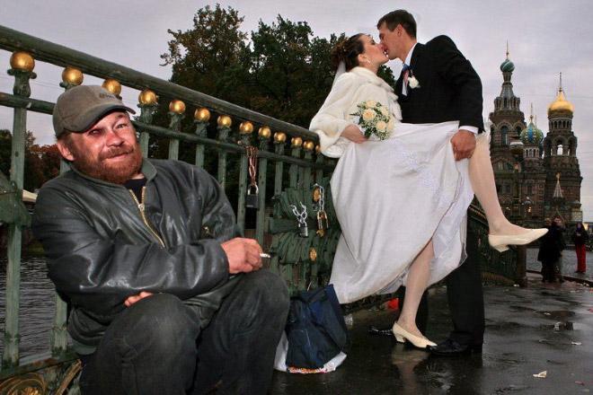 menyasszonyok oroszország teszt)
