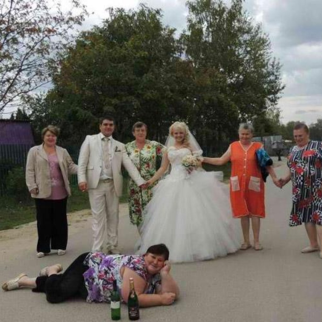 25-russian-weddings-photos-21