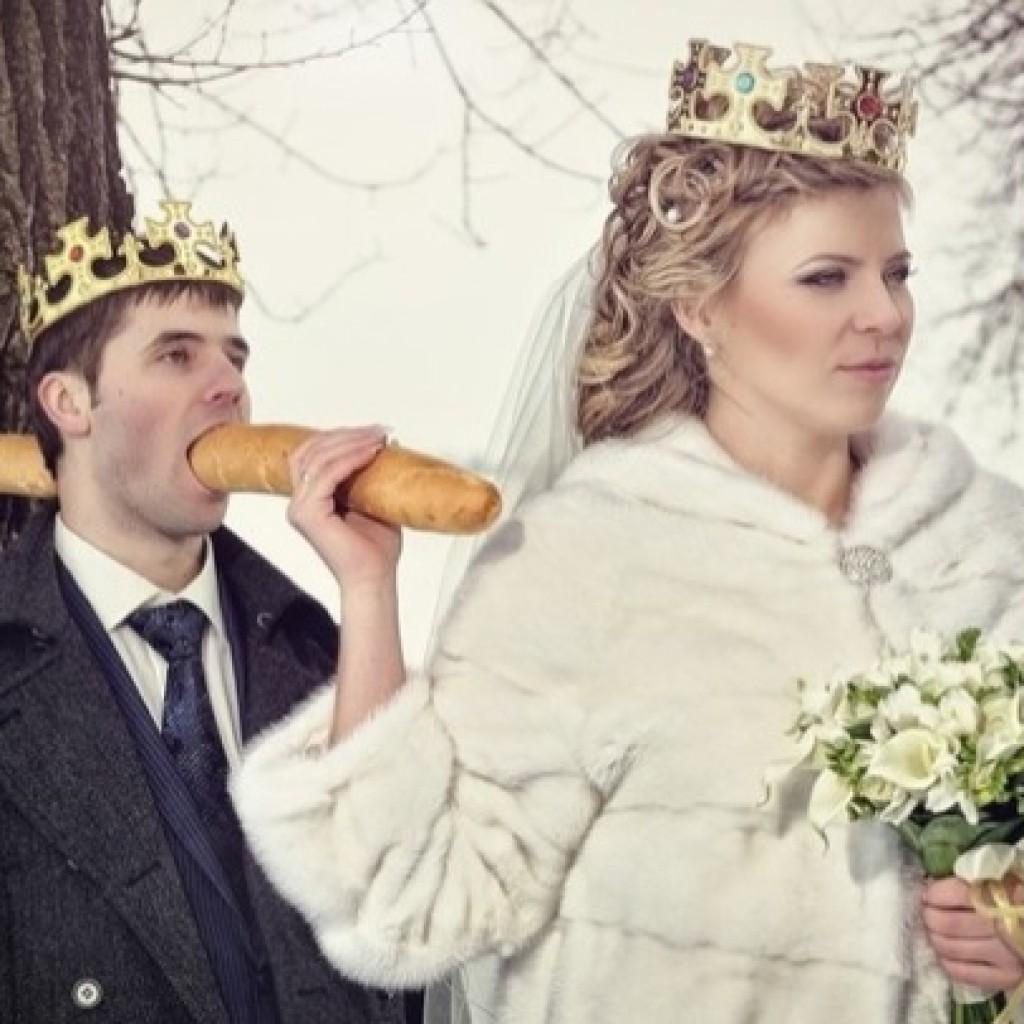 25-russian-weddings-photos-3