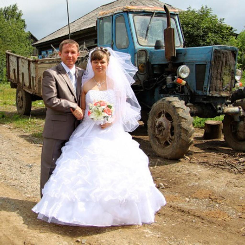 25-russian-weddings-photos-7
