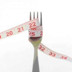 4 anorexia fork