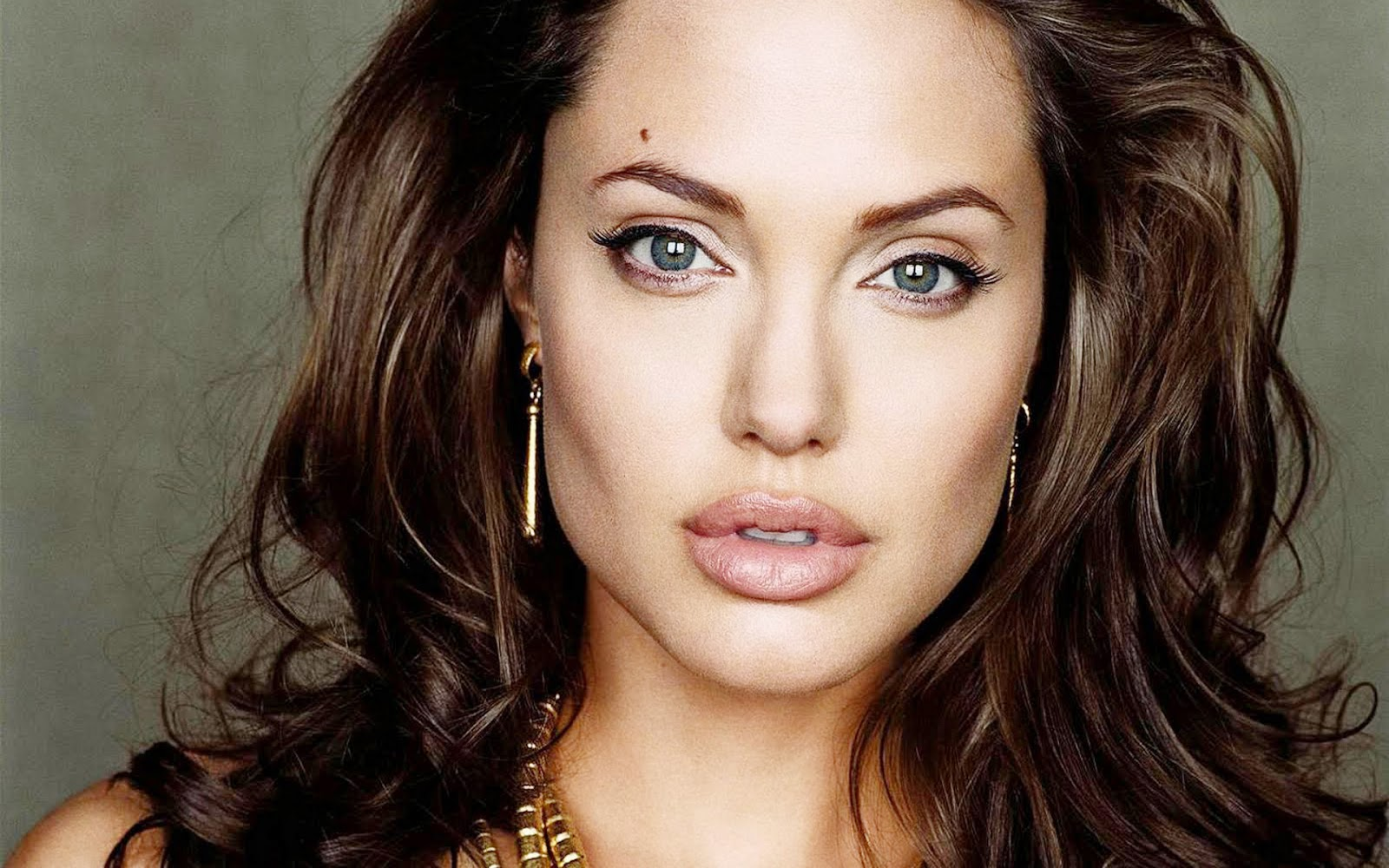 angelina-jolie-2-here-are-5-ladies-who-are-the-splitting-image-of-angelina-jolie