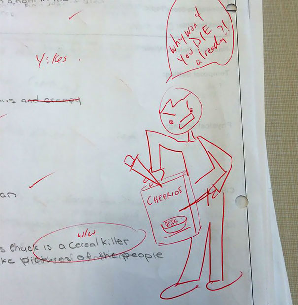 awesome-teachers-funny-10__605