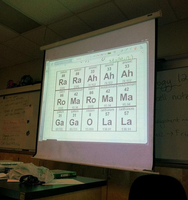 awesome-teachers-funny-32__605
