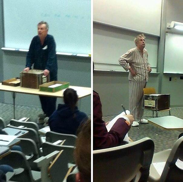 awesome-teachers-funny-58__605