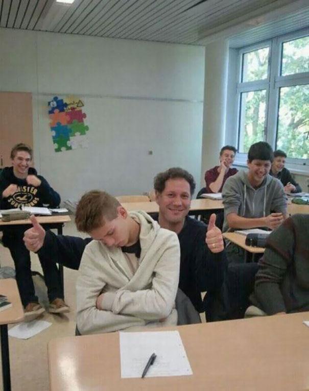 awesome-teachers-funny-61__605