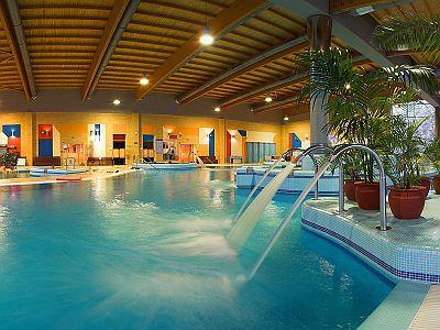 azur-wellness-hotel-balaton