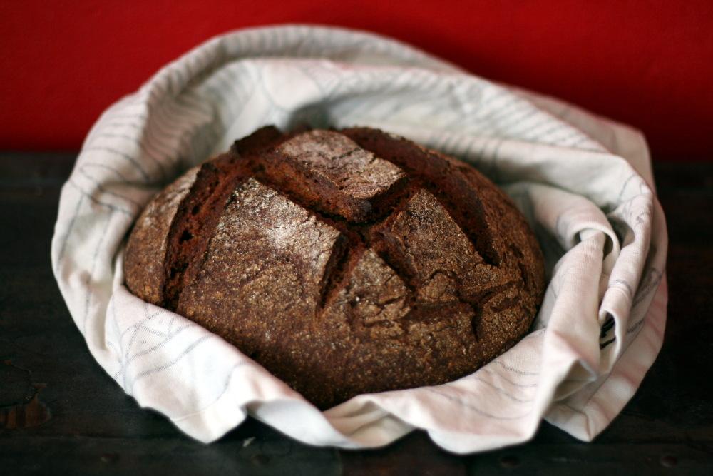 finnish_rye_bread