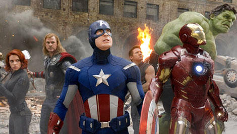 joss-whedon-has-not-made-a-decision-on-directing-the-avengers-2-yet-108308-470-75