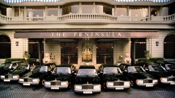 peninsula-rolls