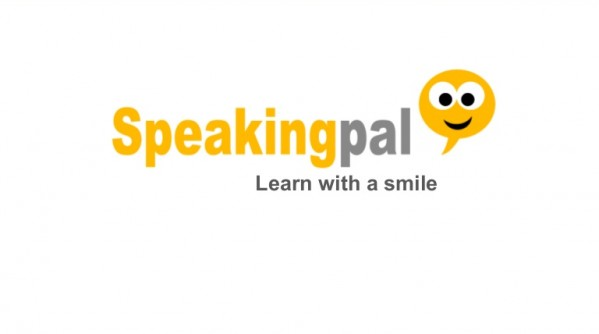 speakingpal-slideshow2011-110822075041-phpapp02-thumbnail-4