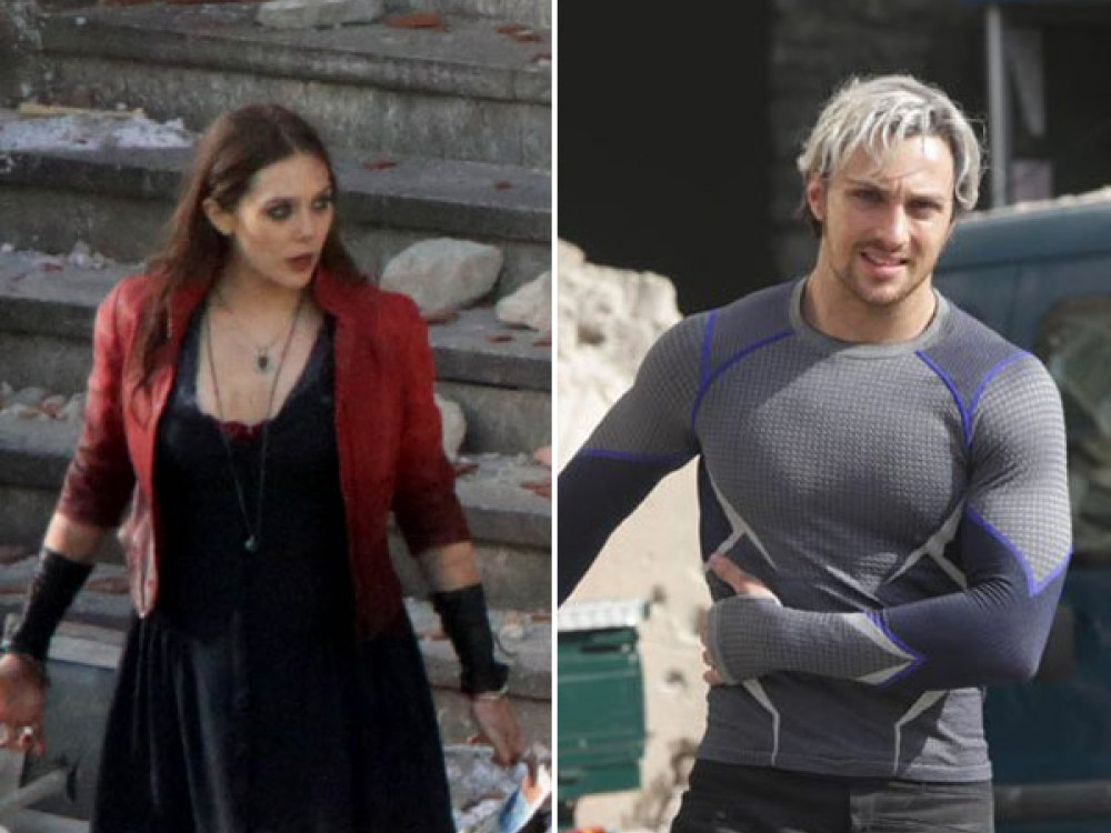 the-avengers-scarlett-quicksilver-ftr