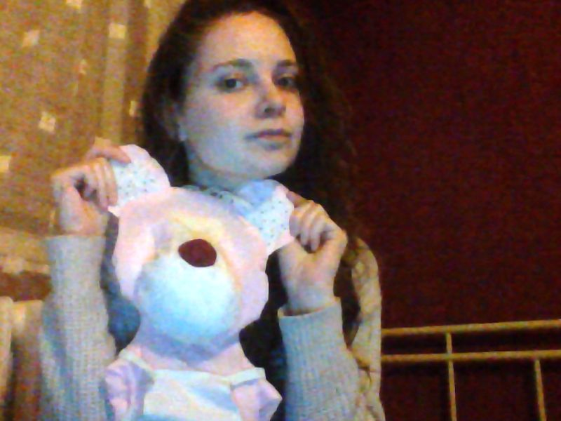 webcam-toy-fenykep9 (1)