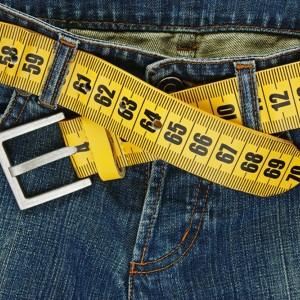 37 weight loss belt