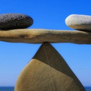 39 relationship_balance