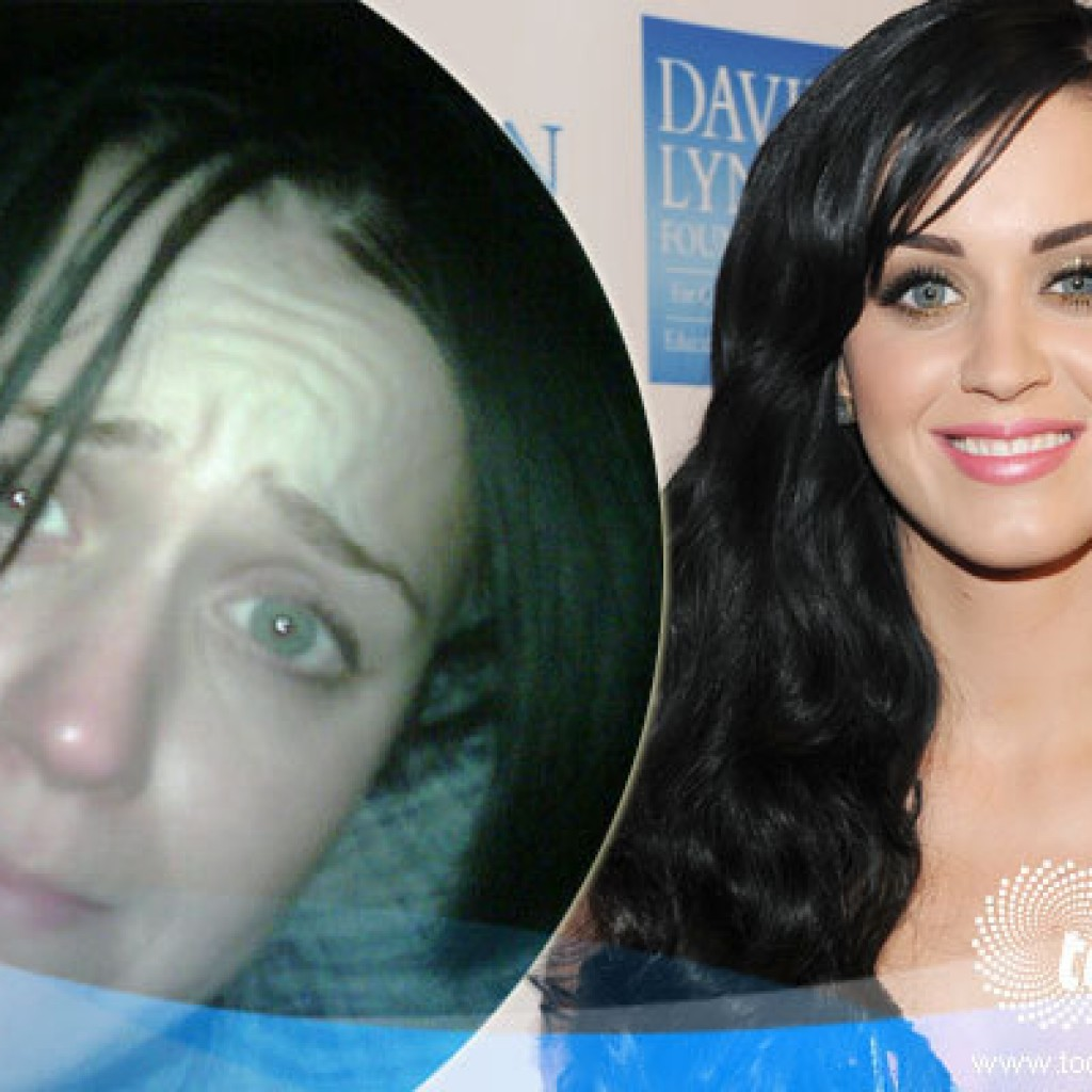 Katy-Perry-with-and-without-makeup-katy-perry-18332993-600-400
