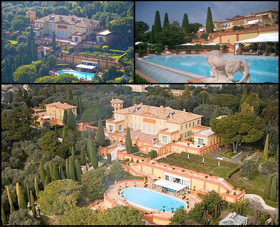 Villa-Leopolda-3