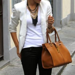 accessories-bag-black-brown-Favim.com-2037824