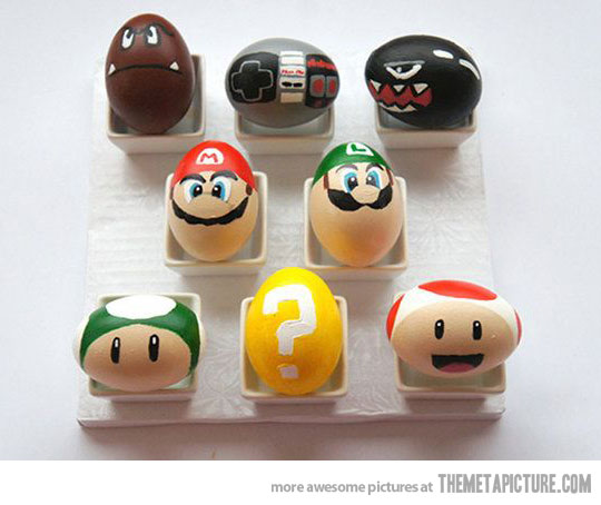 funny-Mario-Bros-Easter-Eggs