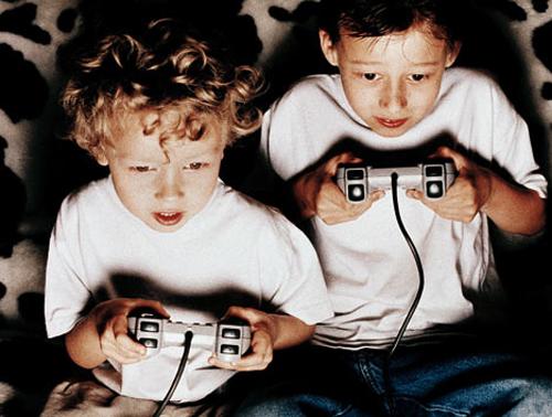 kids_playing_games