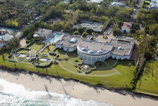 rybolovlev-palm-beach-house