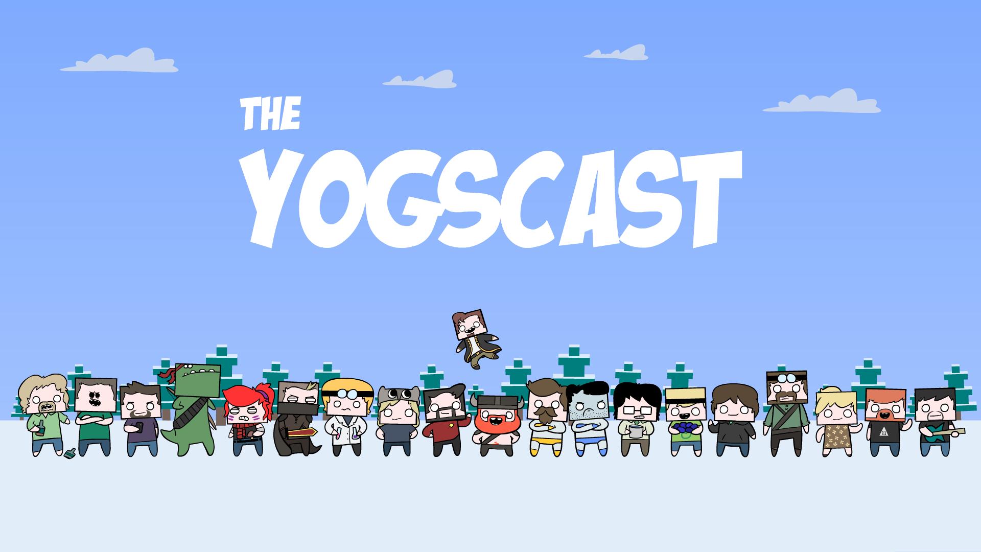 yogscast.wikia