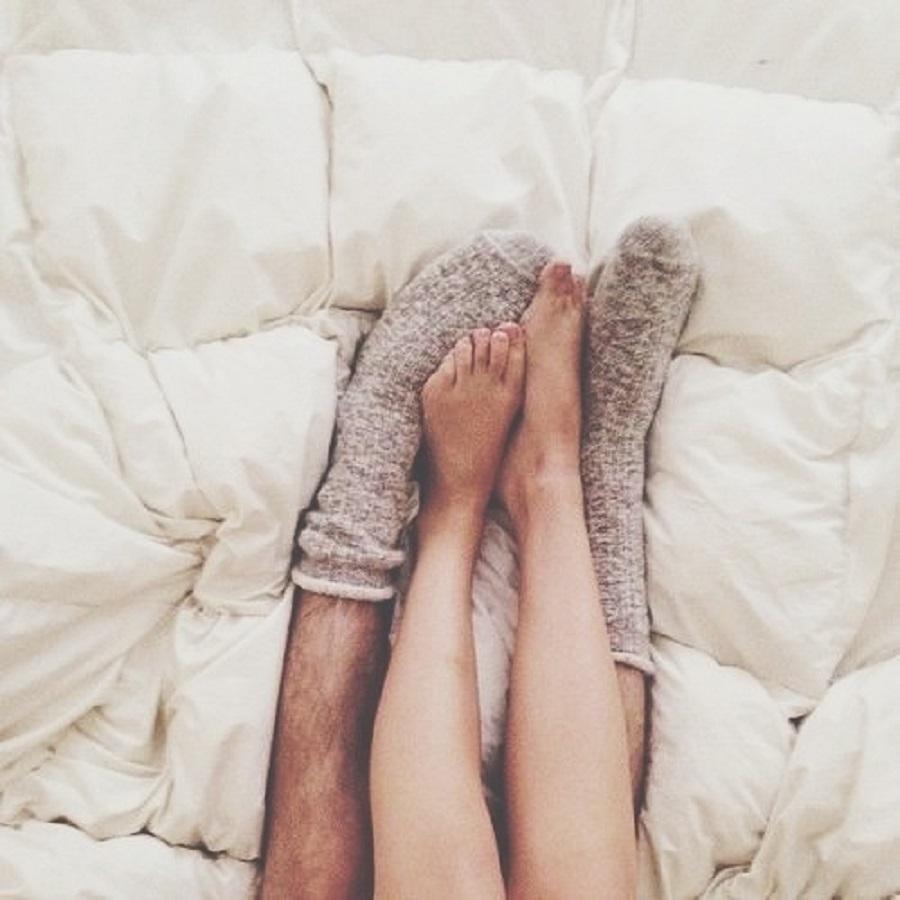 45054-Cuddle-Feet