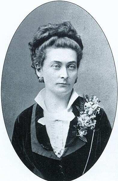 Hugonnai_Vilma_c_1890